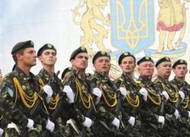 Минобороны планирует призвать в армию в 2015 г. 40 тыс. человек