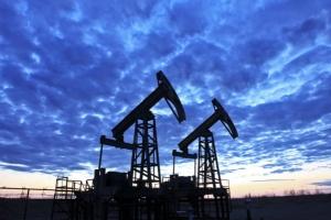 Суд снял арест со счетов «Нефтегаздобычи»