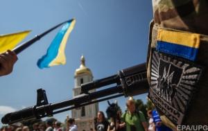 Польша считает российско-украинский конфликт одной из главных опасностей 2016 года