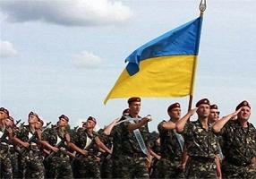 В рамках акции «Поддержи Украинскую армию» на счета Минобороны Украины поступило более 135 млн. грн.