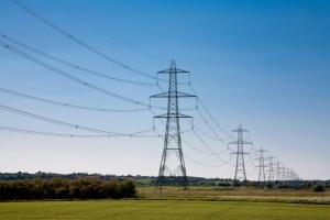 Объемы поставок электроэнергии в Крым снижены на 200 МВт