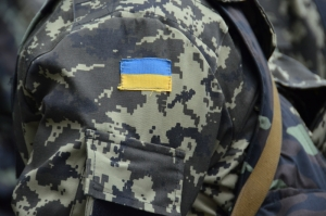 Войны АТО из Одесской области требуют публичных извинений от общественницы