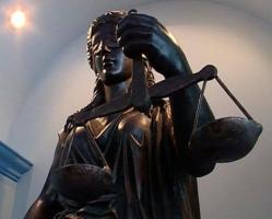 Суд вернул в госсобственность одесский санаторий