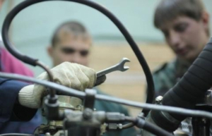 Генштаб заявил о невыполнении «Укроборонпромом» плана поставок техники