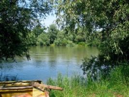 Николаевские чиновники провернули земельную аферу на 1 млн. грн.