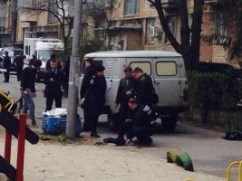 Обнародованы новые подробности убийства журналиста Олеся Бузины