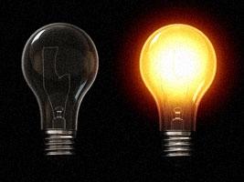 Электричество скоро подорожает: нардепы утвердили закон о реформировании рынка электроэнергетики