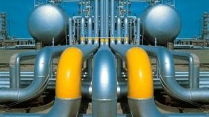 Эксперт разъяснил, к чему нужно готовиться Европе, если Россия прекратит поставлять газ через Украину