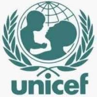В ООН разработали план реагирования на кризис в Украине