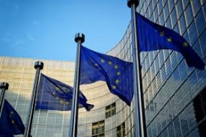 Евросоюз не признает псевдовыборы на Донбассе
