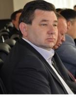 Игорь Копейка возглавил фракцию Партии регионов в Николаевском горсовете