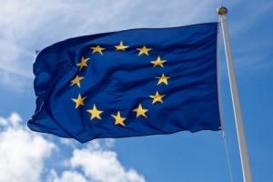 Еврокомиссия разрешила отменить визы для украинцев с начала 2016 года