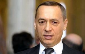 НАБ обыскивает офис Мартыненко в рамках расследования дела о хищении средств госпредприятий