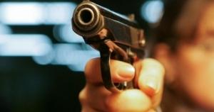 В Одессе мужчину застрелили на глазах у приемного сына