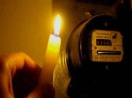 Завтра часть Николаева отключат от электричества