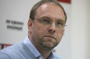 Защитника экс-премьера Тимошенко арестовали