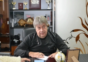 Руководителя коммунального предприятия Первомайска, пойманного на взятке, посадили под домашний арест
