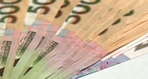 На Николаевщине предприниматели присвоили грантовые средства, выделенные на ремонт школы