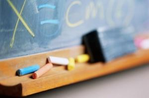 В Одессе уволили учительницу за рассказы о