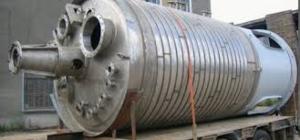 Производство металлоконструкций в Николаевской области выросло на 58% (СТАТИСТИКА)