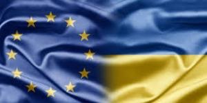 Порошенко готовится к вступлению Украины в ЕС