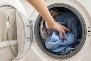 Херсонская психбольница будет стирать белье по цене 8 грн. за 1 кг.