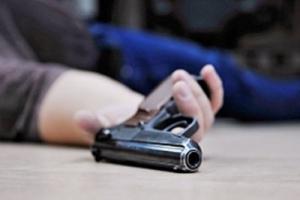 На Николаевщине в лесополосе обнаружили труп женщины с огнестрельным ранением