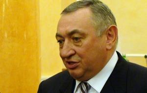 Бывший мэр Одессы заявил о 3 иностранных паспортах Труханова