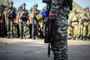 В Николаевскую область вернутся более 3 тыс. демобилизованных