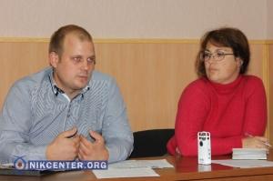 В день выборов пристальное внимание будет уделяться округам №№ 128 и 132 - ОПОРА