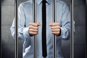 Экс-главе РГА на Херсонщине, обвиняемому в получении взятки, «светит» 12 лет тюрьмы