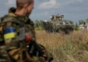 Сегодня в одесский военный госпиталь доставят раненных под Марьинкой бойцов