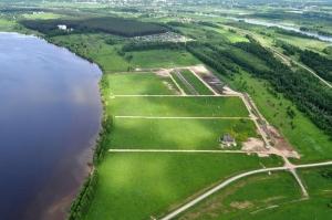 На Николаевщине выделили более 3,7 тыс. га земли для участников АТО