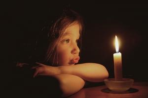 В Николаеве сегодня отключат свет в Корабельном и Жовтневом районах (ГРАФИК ОТКЛЮЧЕНИЙ)