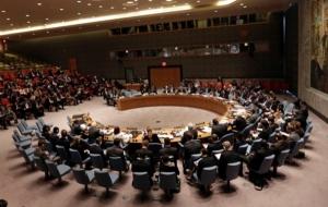 Совет Безопасности ООН проводит экстренное заседание по ситуации в Украине: онлайн-трансляция