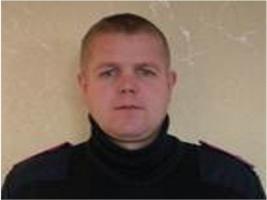 На Николаевщине милиционер, выстреливший себе в голову, отрицает самоубийство
