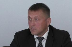 Одесский суд отправил за решетку заместителя главы ГФС в Николаевской области