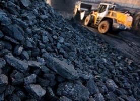 Поставщик угля из ЮАР «Steel Mont» отказалась от новых сделок с Украиной