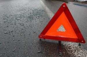 Суд лишил водительских прав 19-летнего парня, устроившего два ДТП в центре Николаева