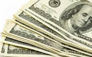 МВФ, ЕС и международные партнеры предоставят Украине 25 млрд. долларов помощи