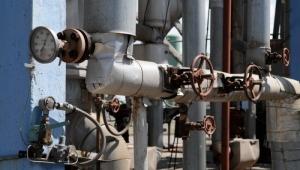 Нардепы проголосовали за закон о рынке природного газа в Украине
