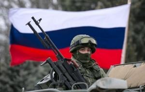 Порошенко ввел запрет на российские фильмы и сериалы в Украине