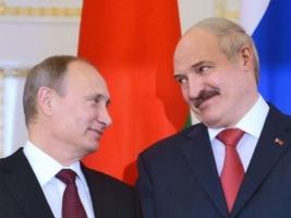 Беларусь переведет расчеты с Россией в доллары