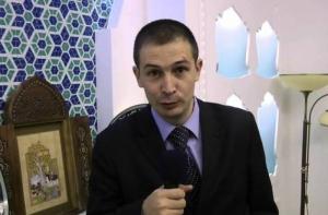 Глава Госавиаслужбы потребовал от губернатора Одесской области 1 млн. грн. за моральный ущерб