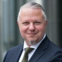 Председателем Национального депозитария стал гражданин Литвы