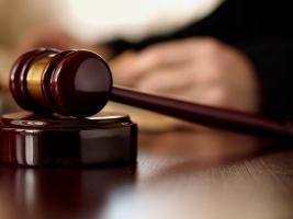 Суд оставил границы Херсона без изменений
