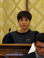 Чиновники Одессы отчитались о повышении доходов бюджета города