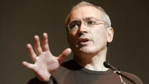 Ходорковский может быть объявлен в международный розыск