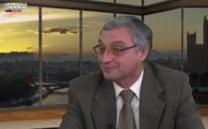 Против депутата Николаевского облсовета открыли дело за высказывание в адрес украинцев