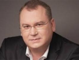 Петр Порошенко назначил нового председателя Запорожской ОГА